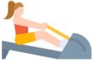 roeitrainer-logo
