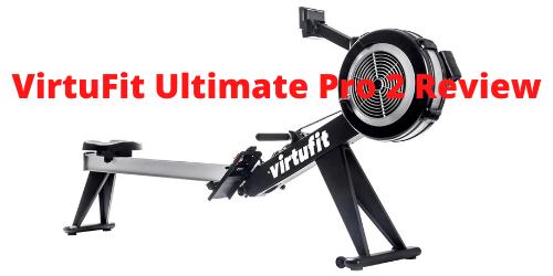 VirtuFit Ultimate Pro 2 Review