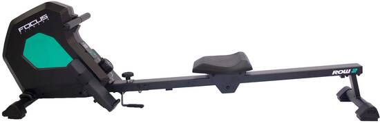 focus-fitness-row-2-review