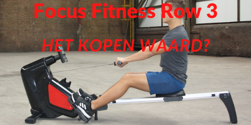 focus-fitness-row-3-header