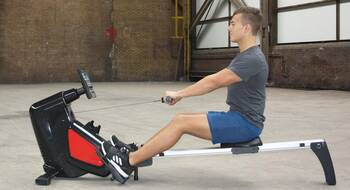 focus-fitness-row-3-review