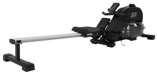 r4000-roeitrainer-schuin