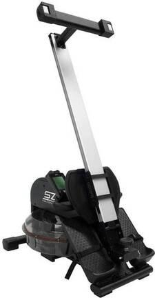 senz-sports-r4000-opgevouwen