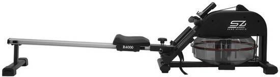 senz-sports-r4000