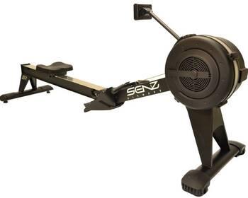 senz-sports-r5000-schuin