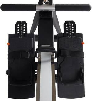 virtufit-ergometer-roeitrainer-voetpedalen
