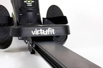 virtufit-roeitrainer-schermpje