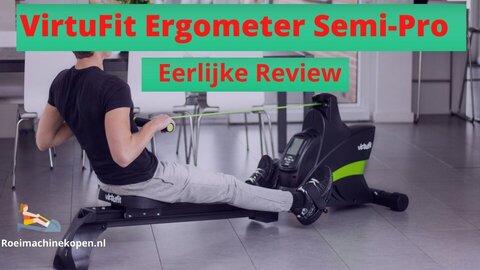 virtufit_ergometer_roeitrainer_semi-pro_head