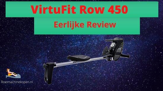 virtufit_row_450-review