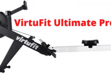 VirtuFit Ultimate Pro 2i