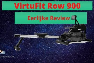 virtufit-water-resistance-row-900-beoordeling
