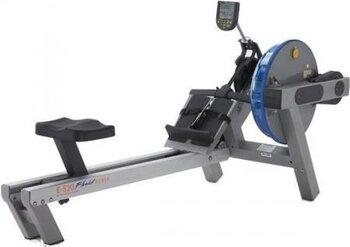 first_degree_e-520_fluid_rower