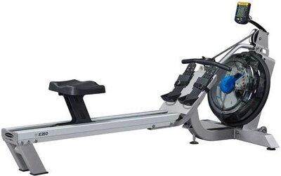 first_degree_fluid_rower_e316