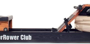 waterrower_club_review